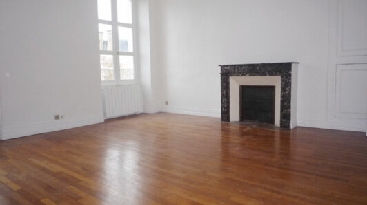 Location Appartement Pithiviers