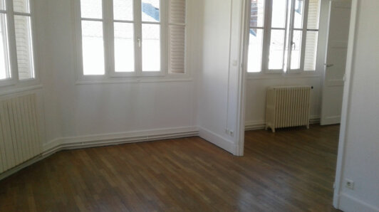 Location Appartement Malesherbes