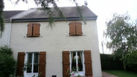 Achat Maison Beaugency