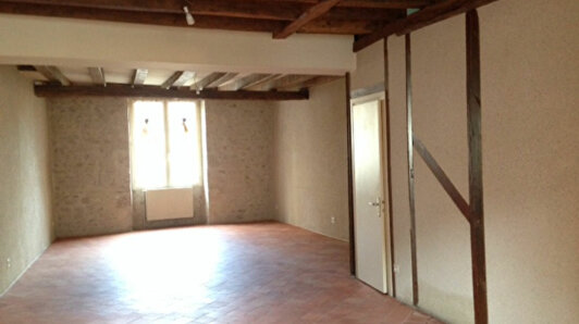 Location Appartement Beaugency