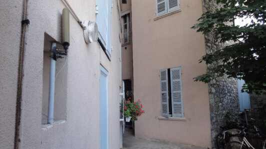 Achat Appartement Grenoble