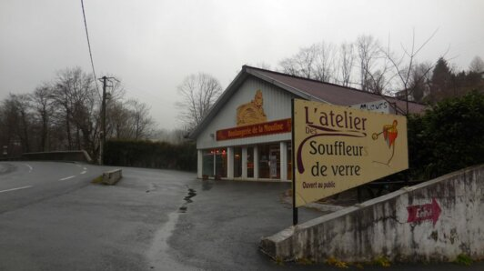 Achat Local-commercial