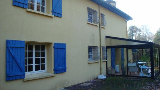Achat Maison Saint-Martin-de-Seignanx