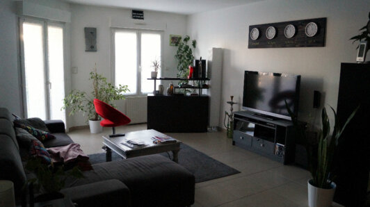 Achat Appartement Tournefeuille