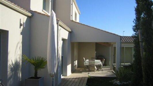 Achat Maison Nieul-sur-Mer