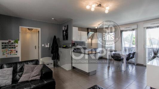 Achat Appartement Champs-sur-Marne