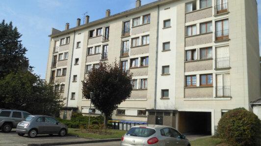 Achat Appartement Livry-Gargan