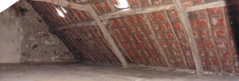 Achat Maison 10 pièces à Gilocourt