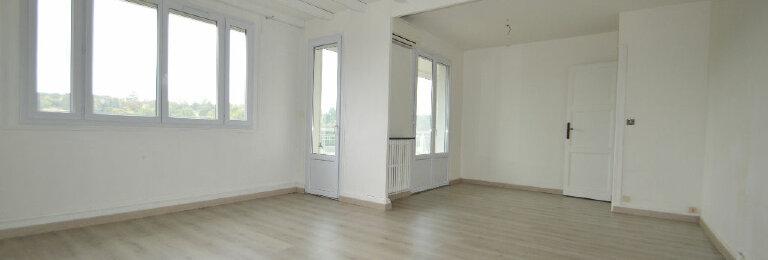 Achat Appartement 3 pièces à Périgueux