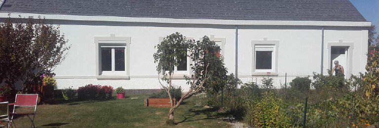 Achat Maison 5 pièces à Jeumont