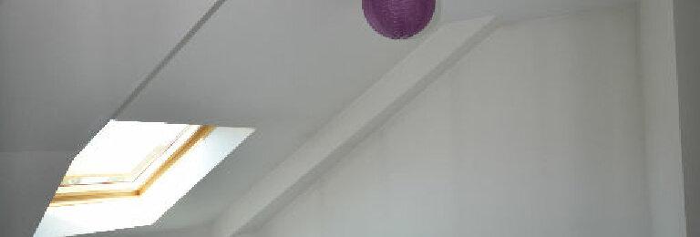 Location Appartement 1 pièce à Abbeville