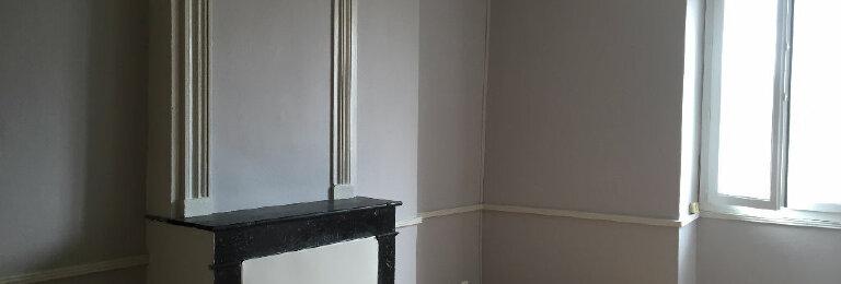Achat Maison 3 pièces à Langon