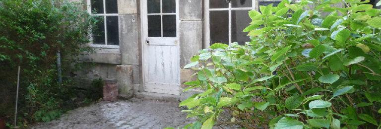 Achat Maison 4 pièces à Bar-le-Duc
