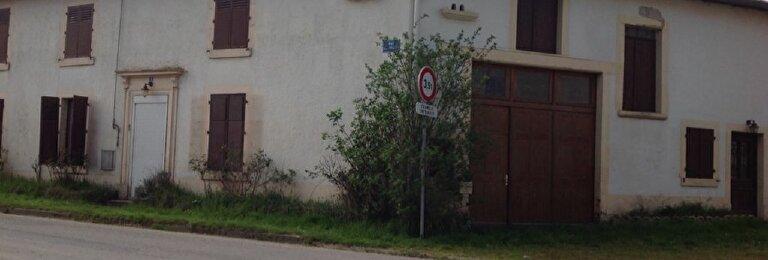 Achat Maison 3 pièces à Les Hauts-de-Chée