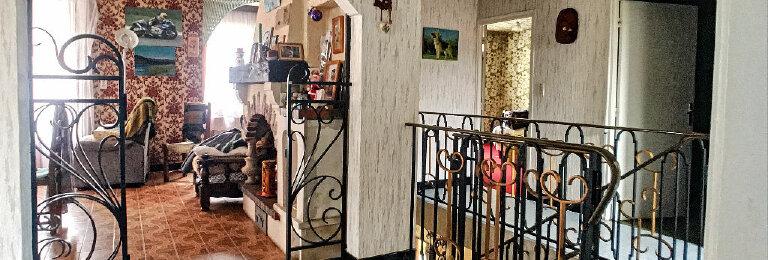 Achat Maison 6 pièces à Savonnières-devant-Bar