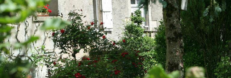 Achat Maison 9 pièces à Vavincourt