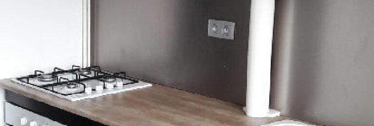 Achat Appartement 3 pièces à Bar-le-Duc