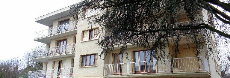 Achat Appartement 5 pièces à Groslay