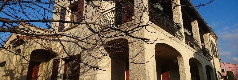Achat Maison 8 pièces à Montélimar