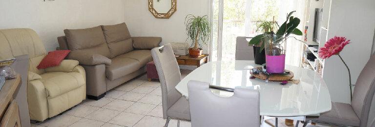 Achat Appartement 2 pièces à Perpignan
