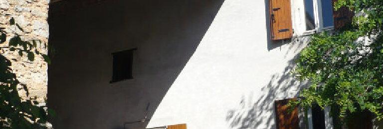 Achat Maison 7 pièces à Burlats