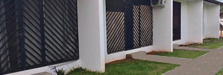 Achat Immeuble  à Matoury