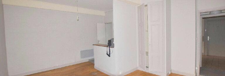 Achat Appartement 1 pièce à Francheville