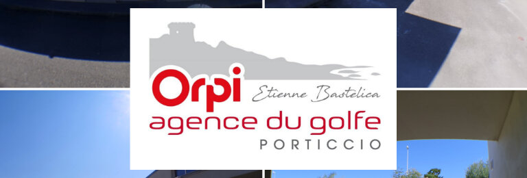 Location Local commercial  à Grosseto-Prugna