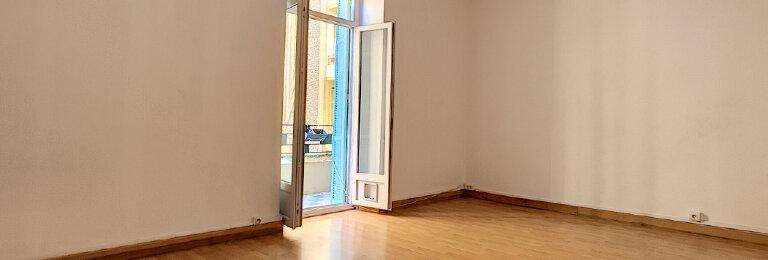 Achat Appartement 4 pièces à Ajaccio