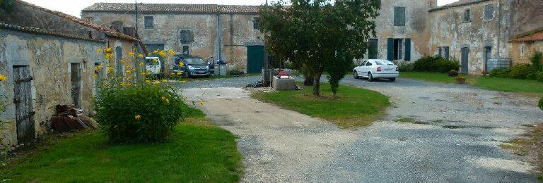 Achat Maison 4 pièces à La Gripperie-Saint-Symphorien