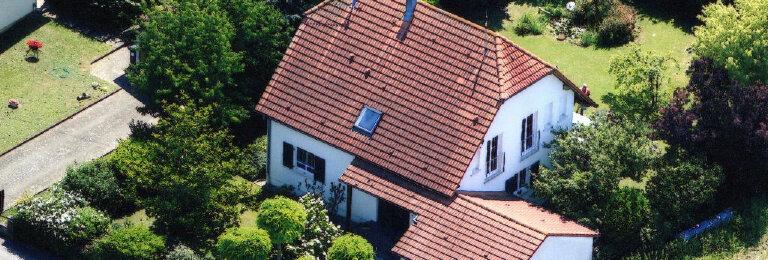 Achat Maison 7 pièces à Rustenhart