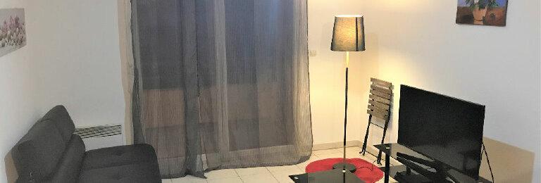 Achat Appartement 2 pièces à Fenouillet