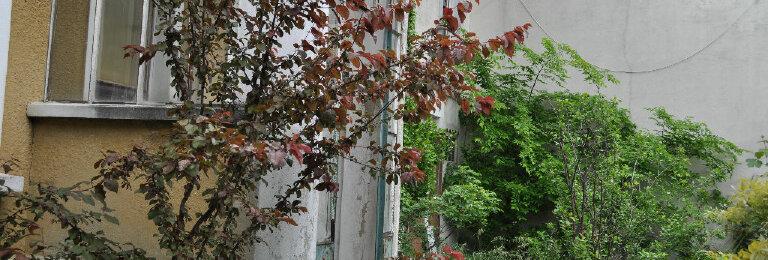 Achat Maison 6 pièces à Bry-sur-Marne