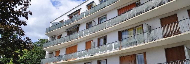 Achat Appartement 3 pièces à Le Perreux-sur-Marne