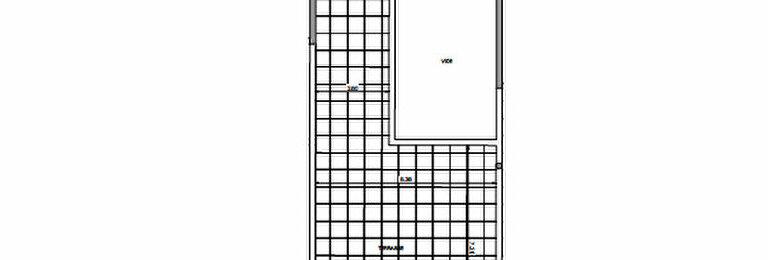 Achat Appartement 2 pièces à Beausoleil