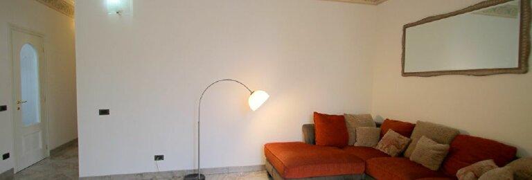 Achat Appartement 4 pièces à Menton