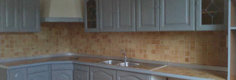 Achat Appartement 4 pièces à Saint-Martin-de-Seignanx