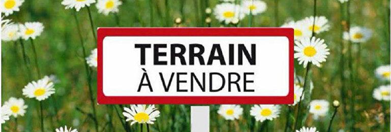 Achat Terrain  à Saint-Germain-en-Laye