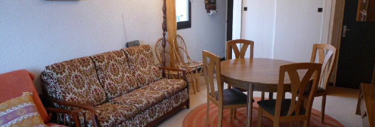 Achat Appartement 1 pièce à Seignosse