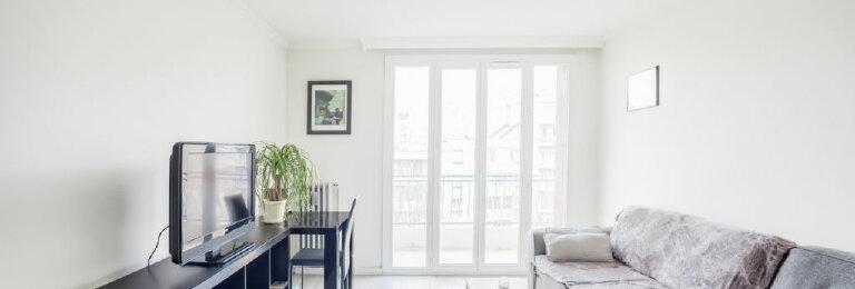 Achat Appartement 2 pièces à Marseille 4