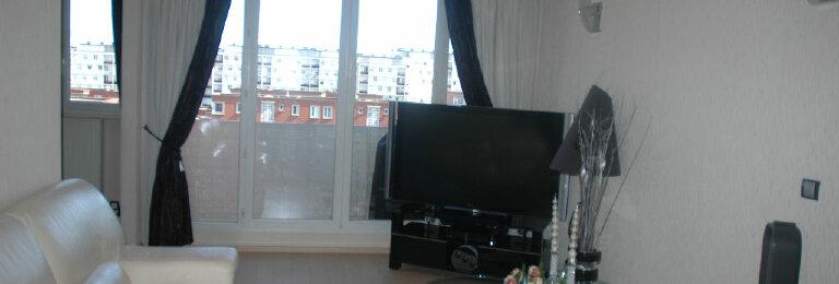 Achat Appartement 5 pièces à Vitry-sur-Seine