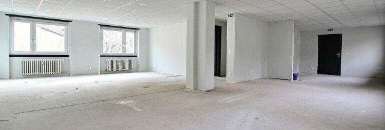 Achat Local commercial  à Haguenau