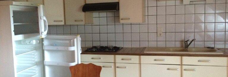 Location Appartement 3 pièces à Saales