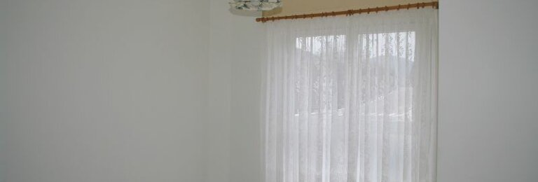 Location Appartement 1 pièce à La Broque