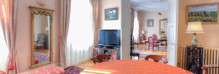 Achat Appartement 7 pièces à Strasbourg