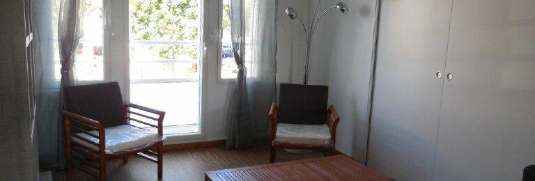 Location Appartement 3 pièces à Saint-Quay-Perros