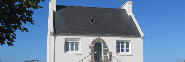 Achat Maison 5 pièces à Plougasnou