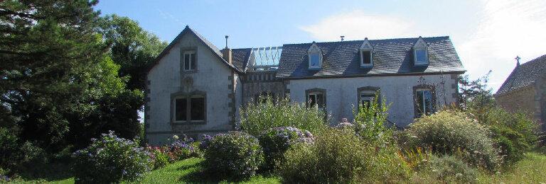 Achat Maison 15 pièces à Plougasnou
