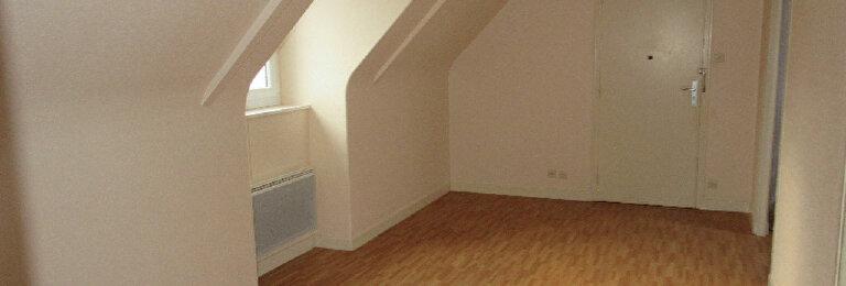 Location Appartement 2 pièces à Pordic