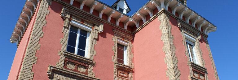 Achat Maison 9 pièces à Saint-Quay-Portrieux
